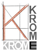 krome property management