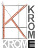krome - project management and interior styling